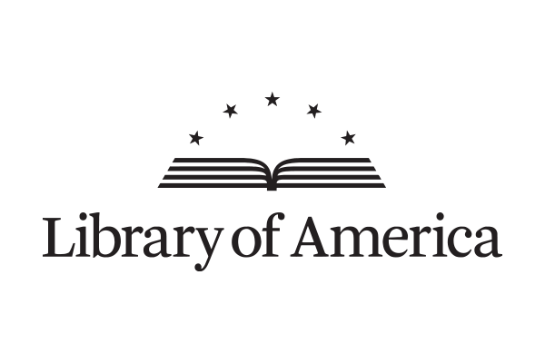 Library of America