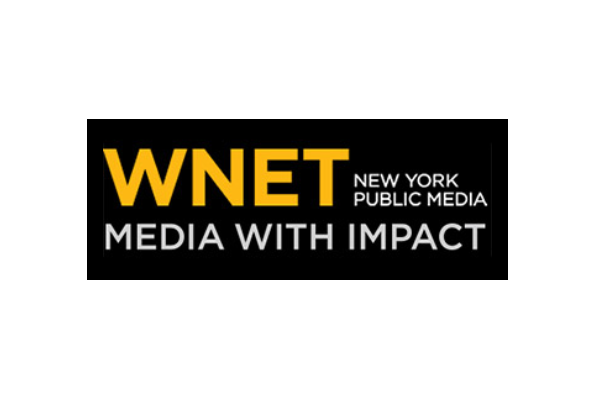 WNET New York Public Media